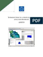 Ansys13_classic_tutorial_lab1.pdf