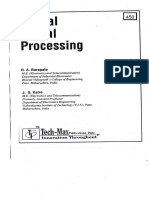 Digital Signal Processing  by J.S. Katre (Tech Max)-wikiforu.com.pdf