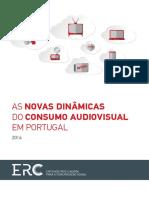 AsNovasDinamicasConsumoAudioVisuais