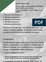 Unidad_2_formulacion_y_Evaluacion_de_Pro.pptx