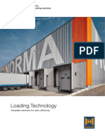 HORMAN-Loading Technology 2