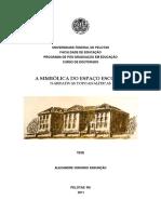 Alexandre_Verginio_Assuncao_Dissertacao topos 5.pdf