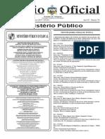 Diario 10052017