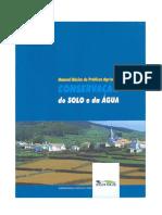 ManualBPA1.pdf