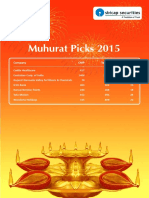 Diwali_2015.pdf