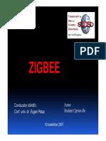 ci_I_ZIGBEE