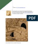 Steampunk Patterns.doc Compatibility Mode 658849065