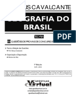 04_AV_GeoBrasil_2012_DEMO_P&B_PM_BA(Soldado).pdf