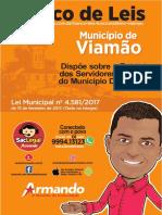 ESTATUTO-DOS-SERVIDORES-PÚBLICOS-DE-VIAMAO-_vereadorArmando.pdf