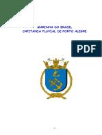 CARTA AO CIDADÃO.pdf