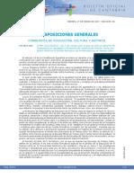 2017-2247 Especialista Igualdad Violencia Genero