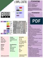 ESP8266ModuleV1.pdf