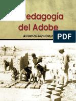 La+Pedagogia+del+Adobe