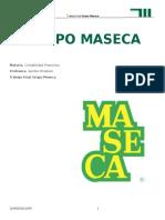 Analisis_financiero_de_GRUMA (1).docx