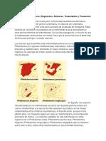 4 Decreto 599 de 2012 Microfocalizacion