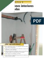 Electricidad viviendas.pdf