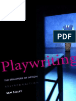 Sam_Smiley_-_Playwriting__The_Structure_of_Action_-_Revised_and_Expanded_Edition_-_2005.pdf