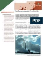contaminacion-undustrial.pdf