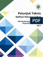 Petunjuk_Teknis_Aplikasi_Keluarga_Sehat.pdf
