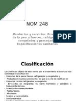 NOM 248