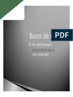 7a1_Introduccion Buses de Campo