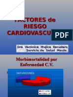 Factores_de_Riesgo_Vascular.ppt