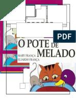 1a- O POTE DE MELADO  ATIVIDADES.odt