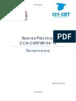 Ccn Cert Bp 04 16 Ransomware