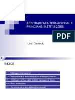 PG SOC. PPT 6.ppt