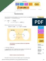 Función inversa_.pdf
