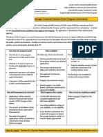 wpclf-grant-application-2017-18