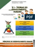 PARTE I - TEORIAS DO DESENVOLVIMENTO HUMANO.pdf