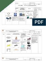 7 y 8.Plan de Aula Tecnología 2011 Jose