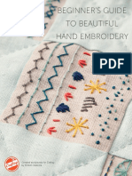 beginners-guide-to-beautiful-hand-embroidery.pdf