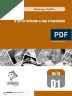 Met_Cie_A01_M_WEB_021008.pdf