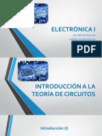 TEL-400 (Capítulo I).PDF