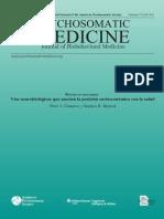 Vías neurobiológicas que asocian la posición socioeconómica con la salud.pdf