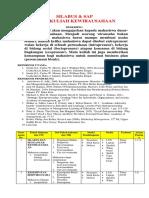 sap-kewirausahaan.pdf