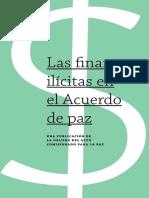Cartilla Finanzas Proceso de Paz 16mayo