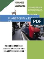 244115371 109949506 Antologia Planeacion y Diseno de Instalacione1