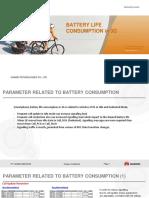 3G_Baterry_PowerConsumption