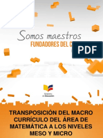 Transposición del Macrocurrículo.pdf