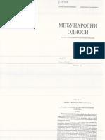 Vojin Dimitrijevic i Radoslav Stojanovic_Medjunarodni odnosi.pdf