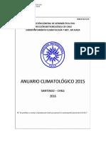 Anuario-2015.pdf
