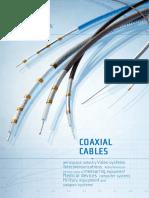 Coaxial-cables.pdf