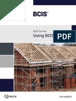 BCIS_tutorial.pdf
