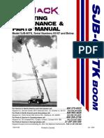 SJB-66TK  -  702015-AB.pdf