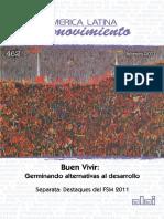 Buen-vivir_Gudynas.pdf