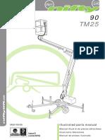 90 Parts Manual (Issue5)_Jun10