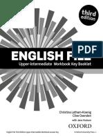 efthirdeduppintworkbookkey.pdf